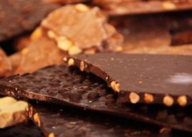 Cacao and chocolates