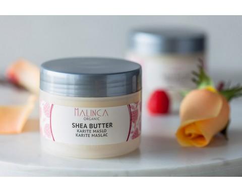 Shea butter Organic 100g