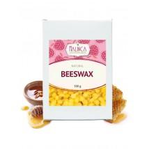 Natural Beeswax 100g