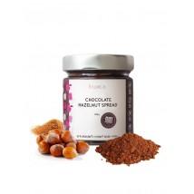 Chocolate hazelnut spread 200g