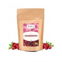 Cranberries Organic 100g