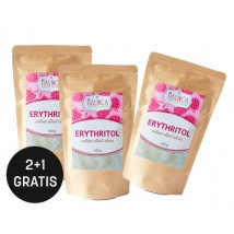 Erythritol Zero-calorie Sweetener 500g Buy 2 get 1 free
