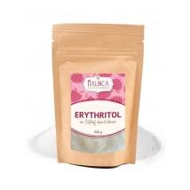 Erythritol Zero-calorie Sweetener 500g