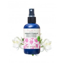 Organic Gardenia Hydrosol 100ml