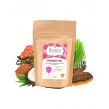Immuno mix Organic 100g