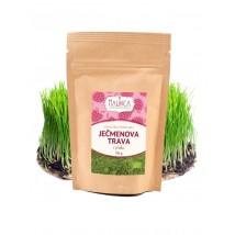 Barley grass Organic 100g