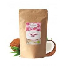 Organic Coconut Chips 125g