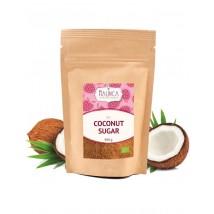 Coconut sugar Organic 500g
