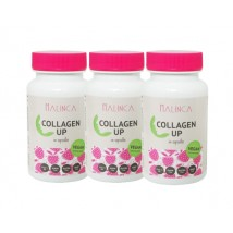 Collagen UP 3 x 60 capsules