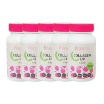 Collagen UP 5 x 60 capsules