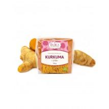 Turmeric Organic 100 g