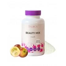 Beauty mix in Kapseln