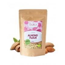 Organic Almond Meal (Ground Almonds) 400g