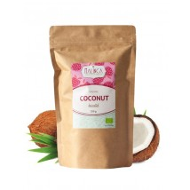 Organic Desiccated Coconut 350g