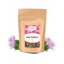 Milk Thistle Seeds 150g