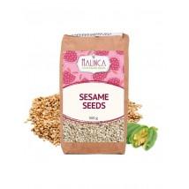 Sesame Seeds 500g