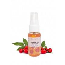 Rosehip oil organic 30ml