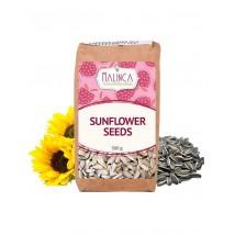 Sunflower Seeds 500g