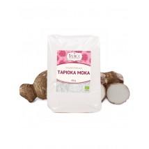 Tapioca Flour Organic 500g