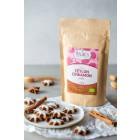 Ground Ceylon Cinamon Organic 100g