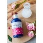 Damask Rose Hydrolat Organic 100ml