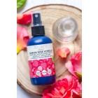BIO Hidrolat damaščanske vrtnice 100 ml