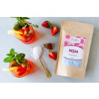 MSM - mineral lepote 250g