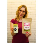 Matcha powder Organic 100g