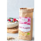 Oat flakes Organic 500g