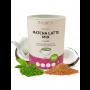 Organic Matcha Latte Mix 125g